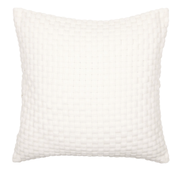 ZARA - Checks Cushion