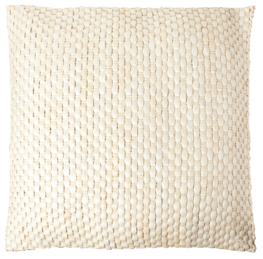 ZARA - Raised Design Terrace Cushion
