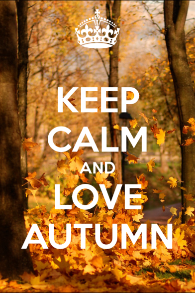 keep-calm-and-love-autumn-32